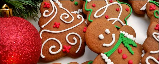 biscoitos-natalinos