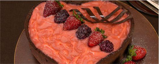 torta-coracao