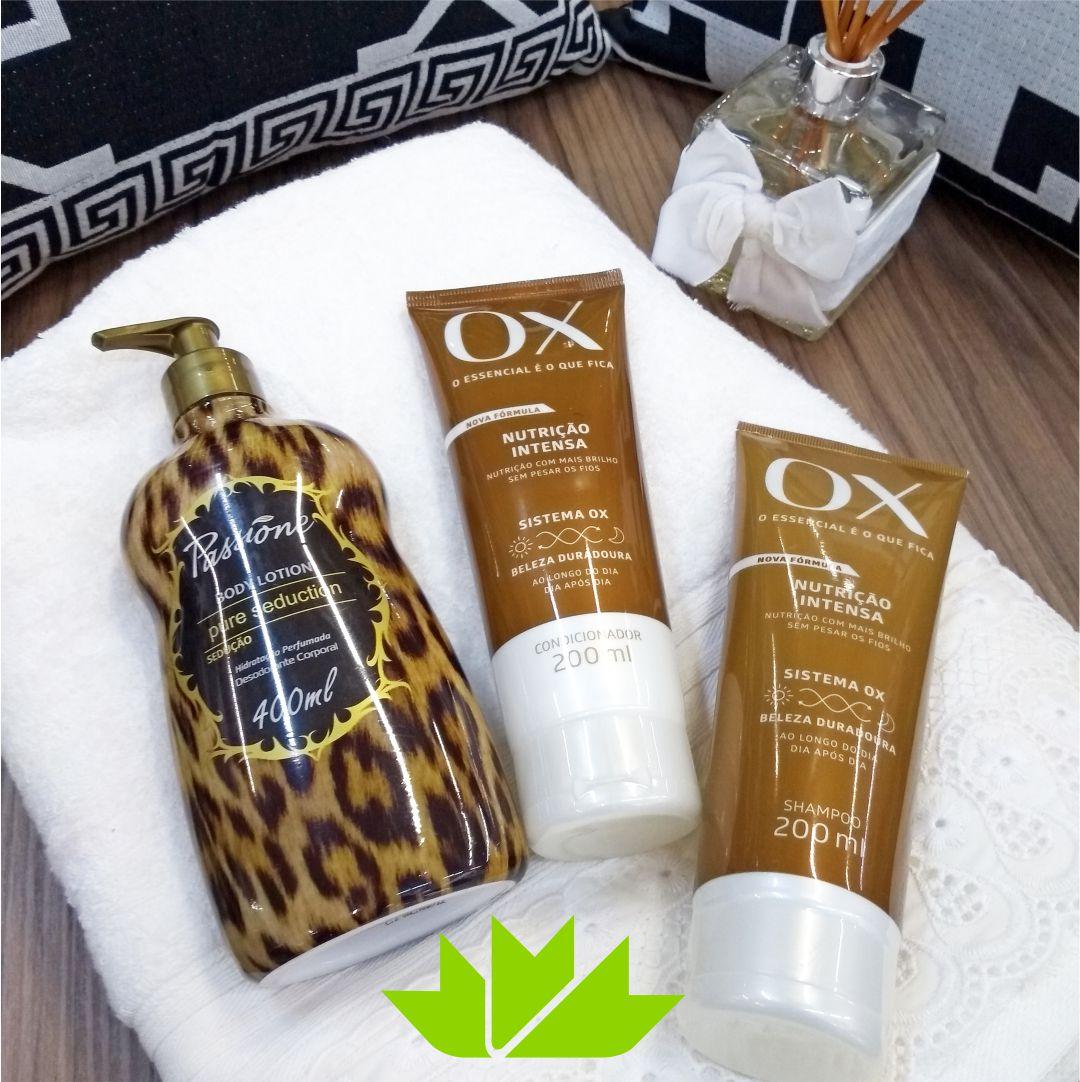linhaOX-shampooecondi