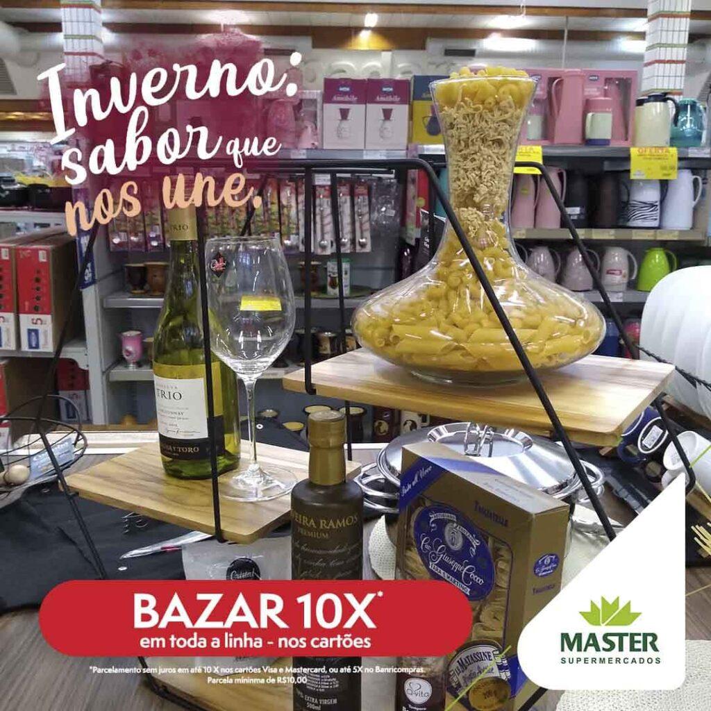 post Bazar 1