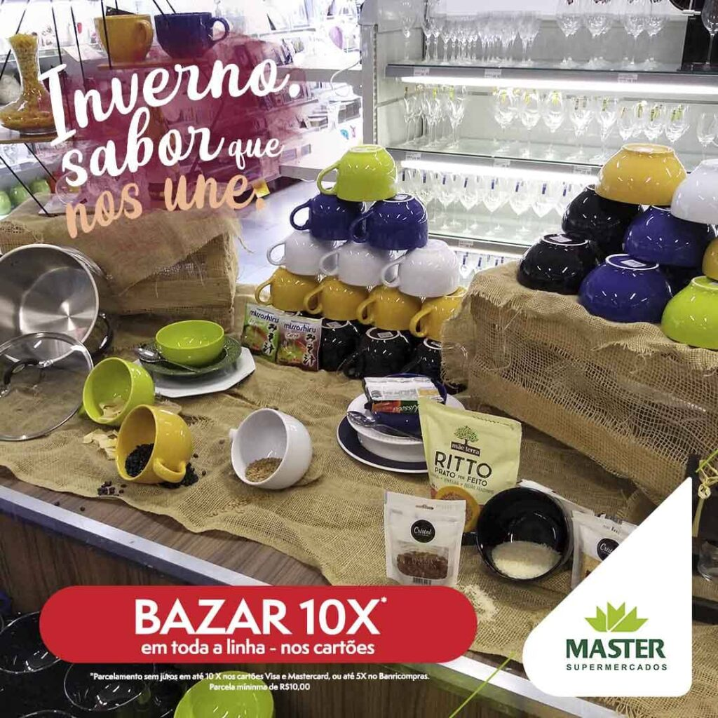 post Bazar 2