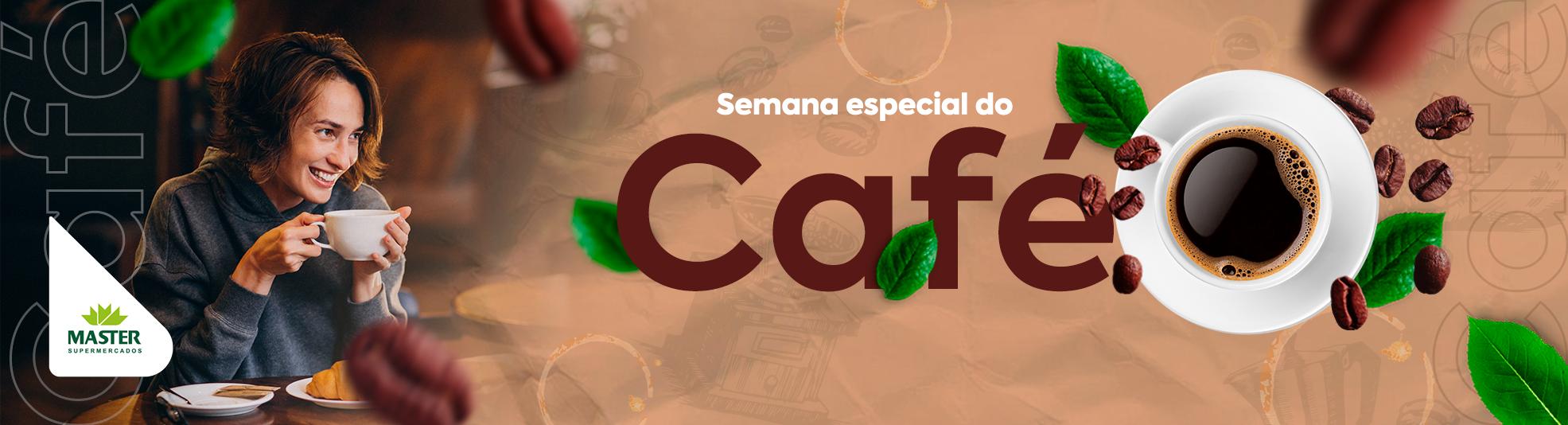 Semana do Café