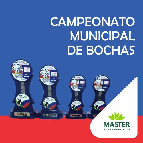 Campeonato-bocha