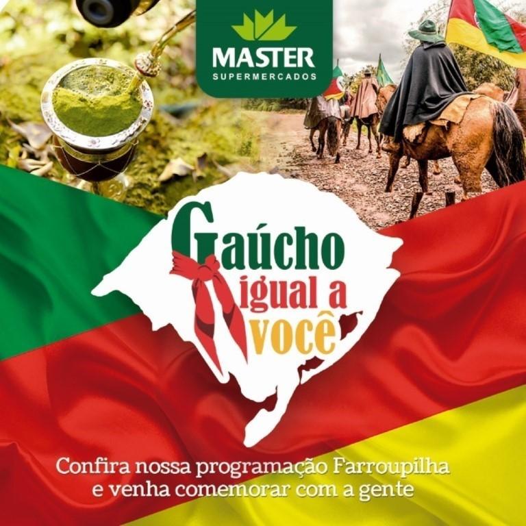 Post-Gaúcho-Igual-a-voce (Largo) (Médio)