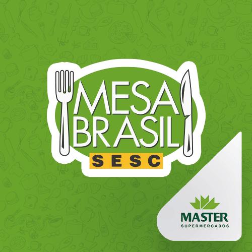 mesa-brasil-2019