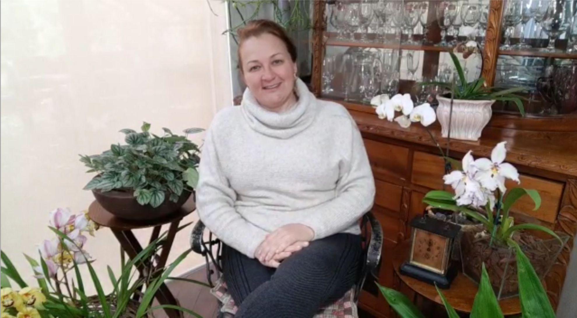 Sandra-rigo1