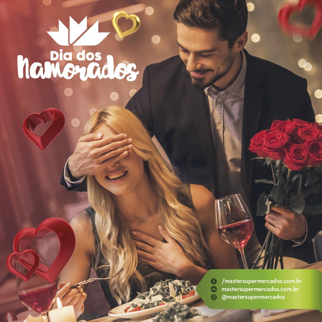 POst Dia dos Namorados (1)
