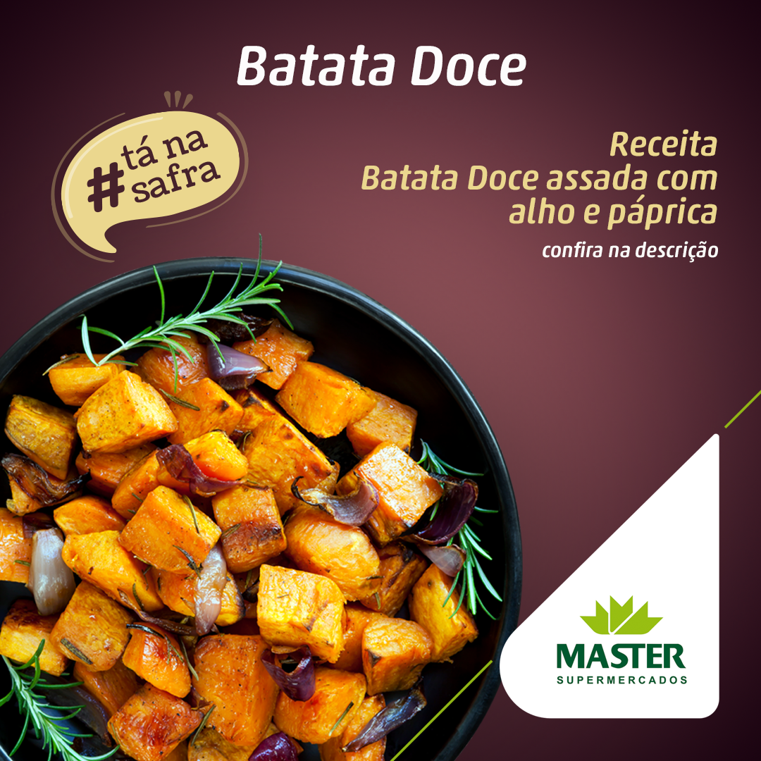 Batata Doce Receita (2)