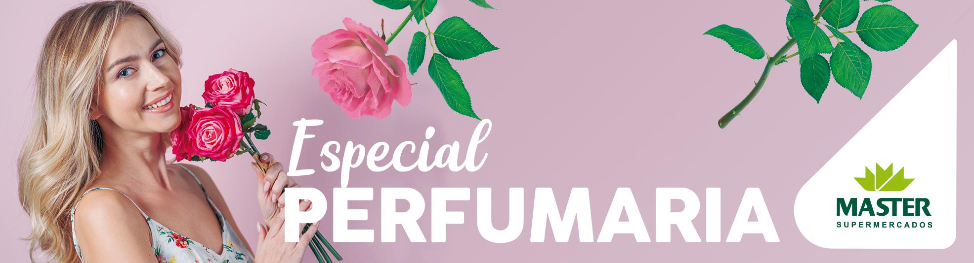 Perfumaria RS