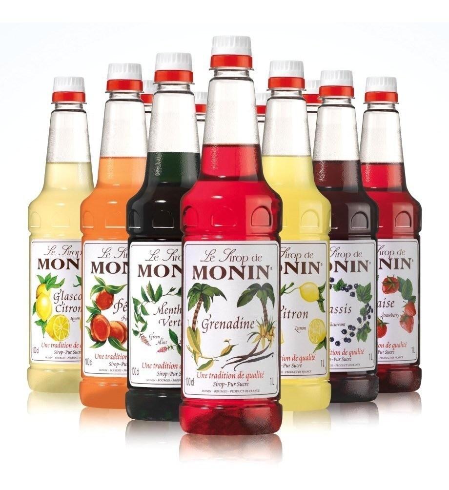 xarope-soda-italiana-monin-