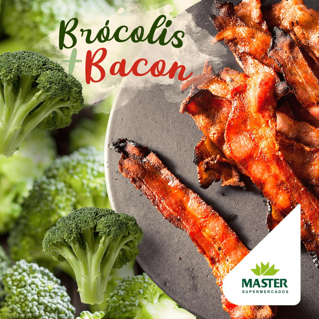 receitas-brócolis-e-bacon_01