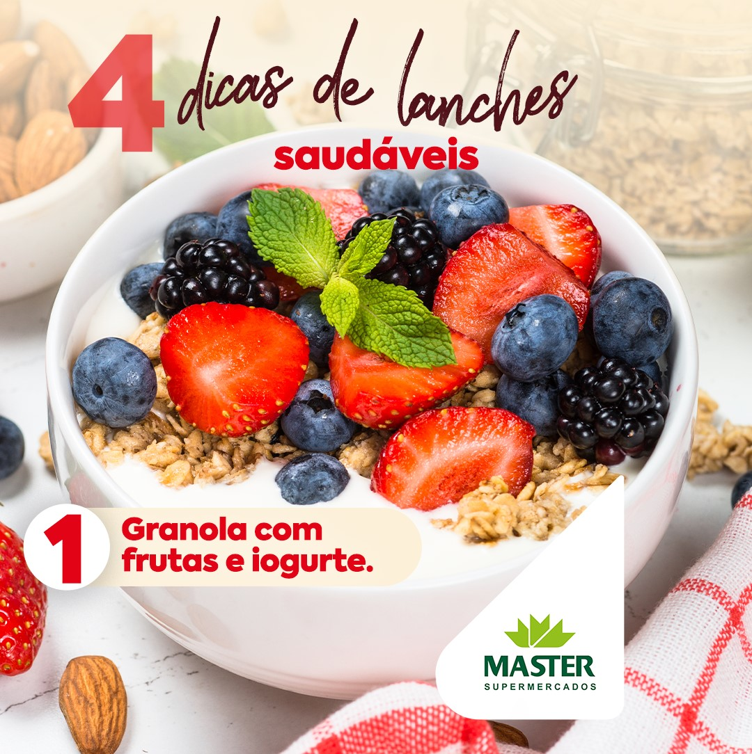 yogurte+fruta