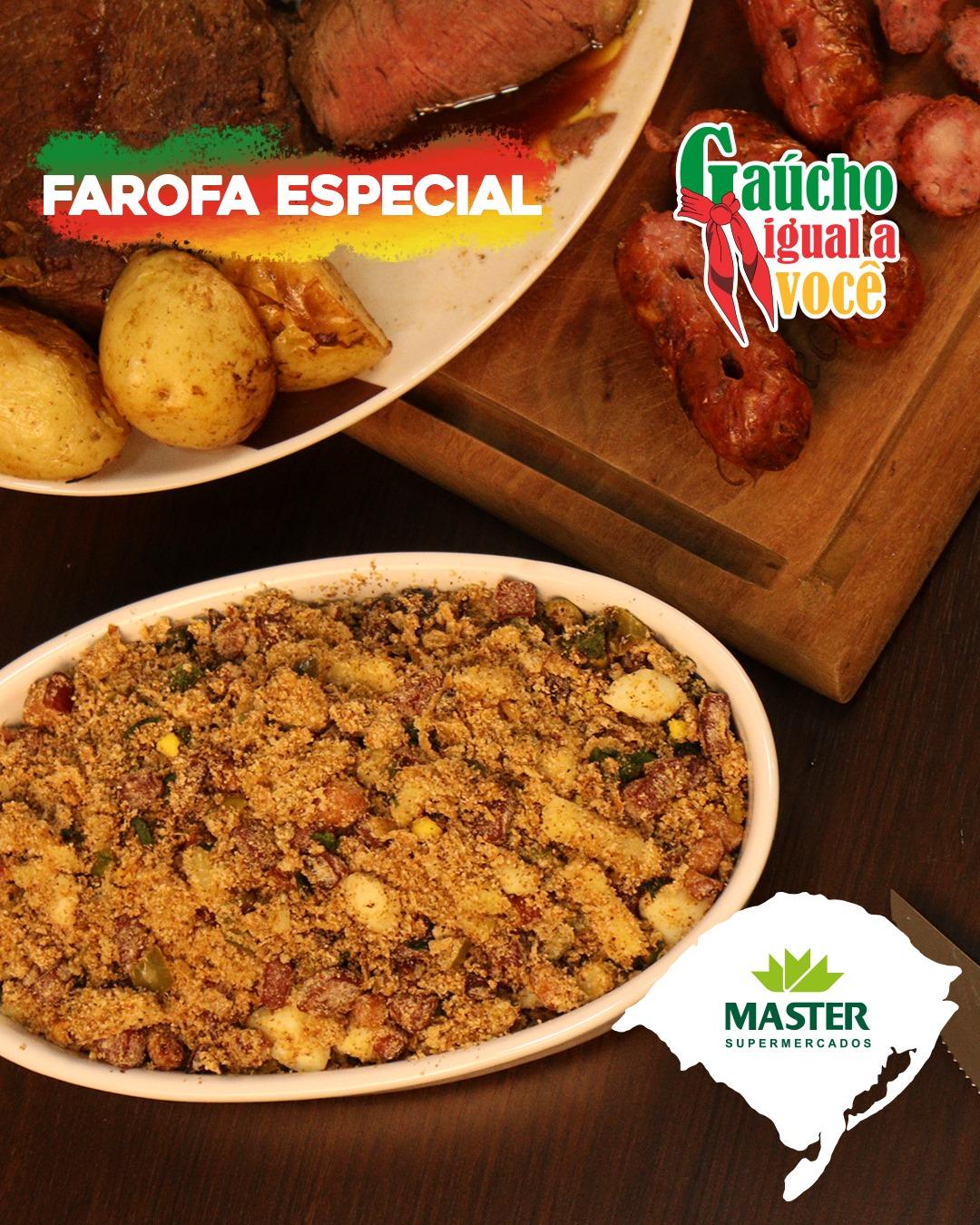 Farofa-master-especial
