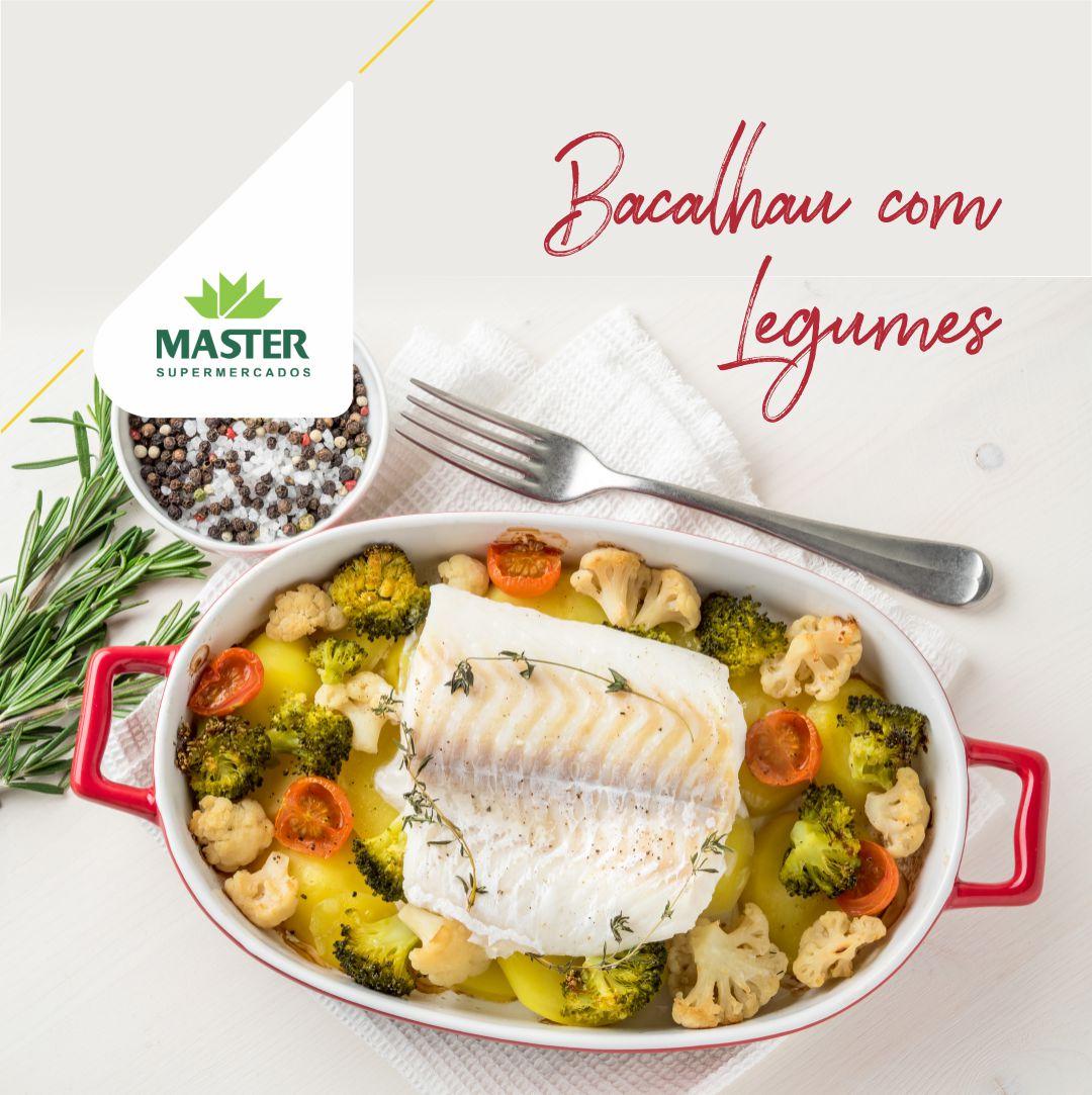 bacalhau-com-legumes