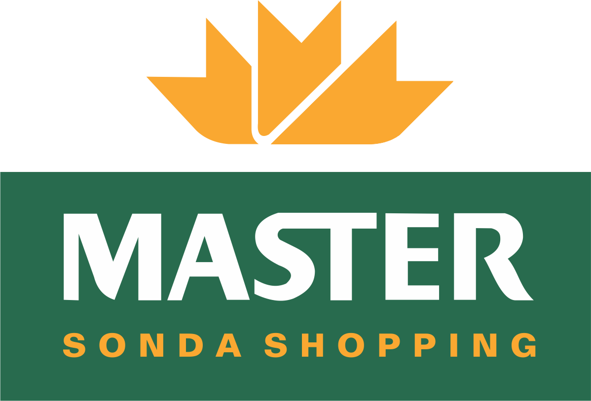 Master Sonda Shopping