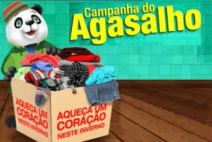 Campanha do Agasalhojpg