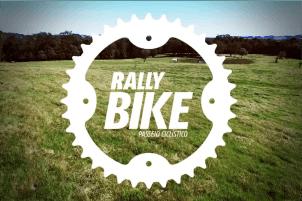 Ralli bike