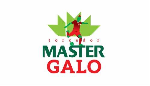 torcedor-master-galo-atlantico-master-supermercados