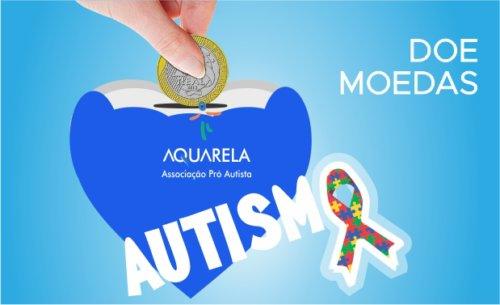 campanha-autismo-doe-moedas-site