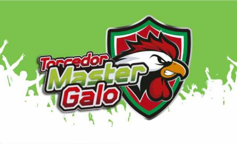 torcedor-Mastergalo-475×290