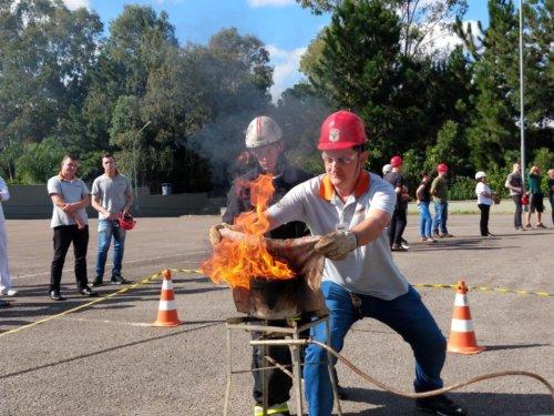 treinamento-bombeiros-master