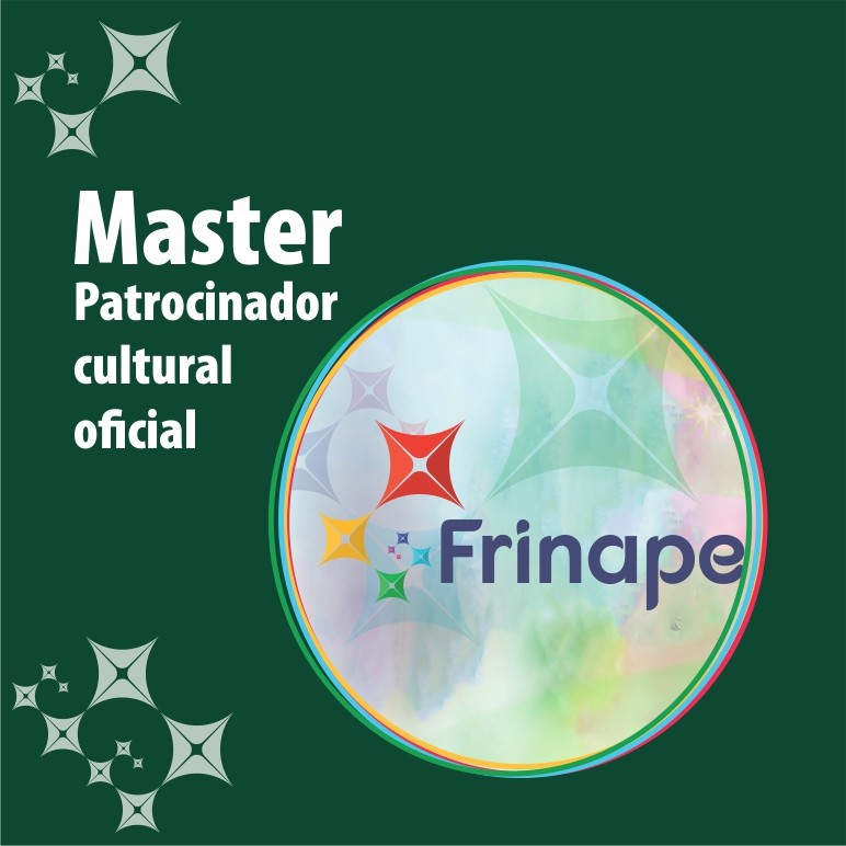 Frinape-patrocinador-Master