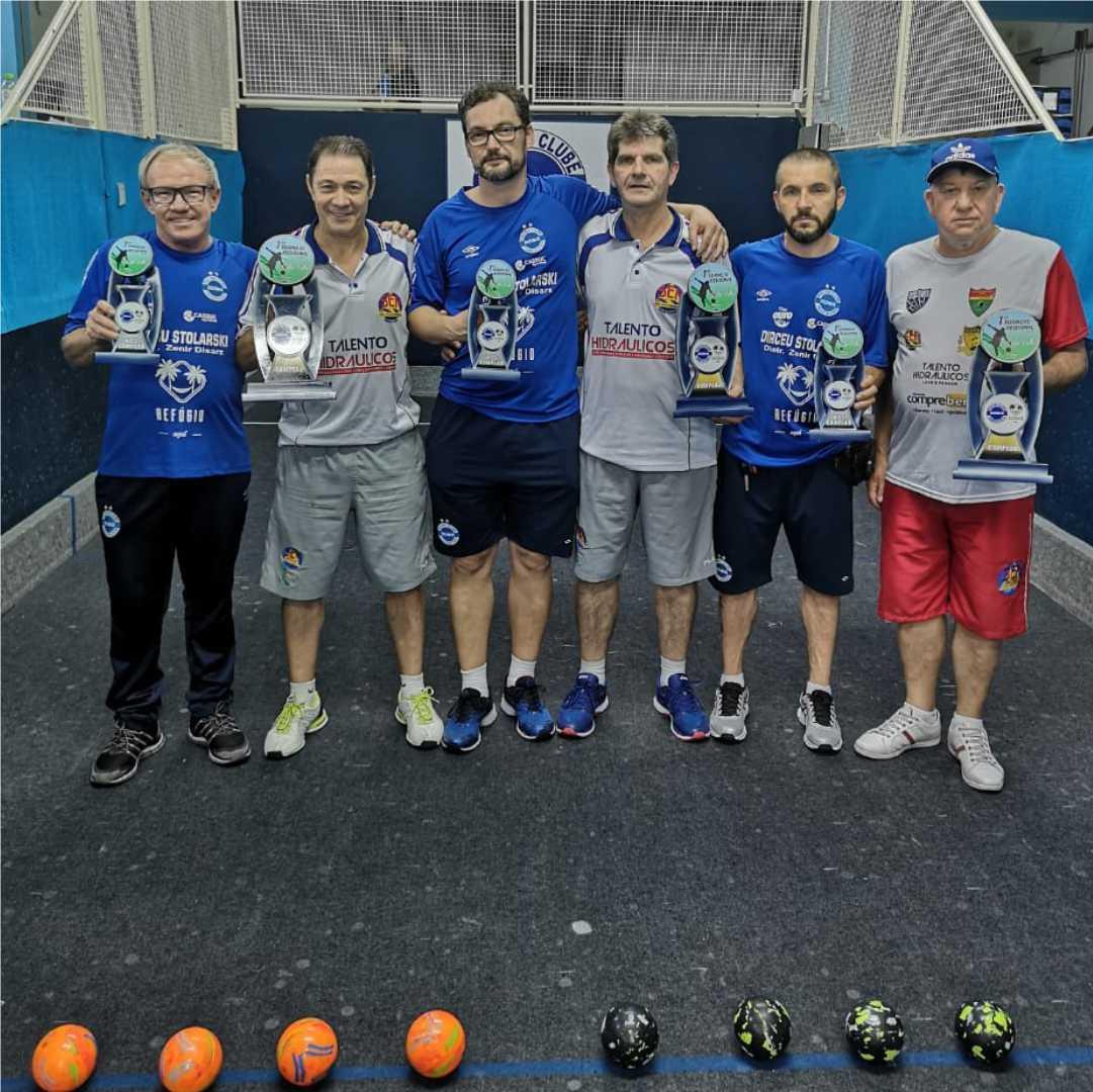 campeonato-bocha-piscinaclube7