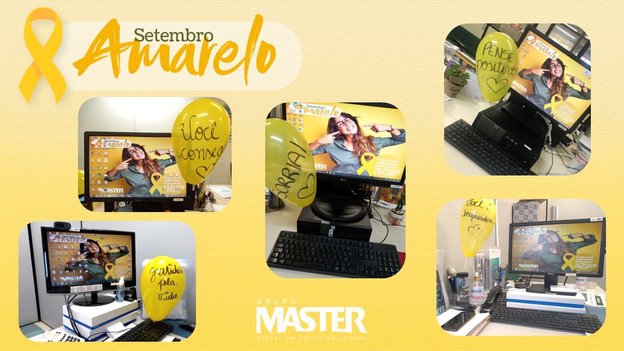 setembro-amarelo-2-1