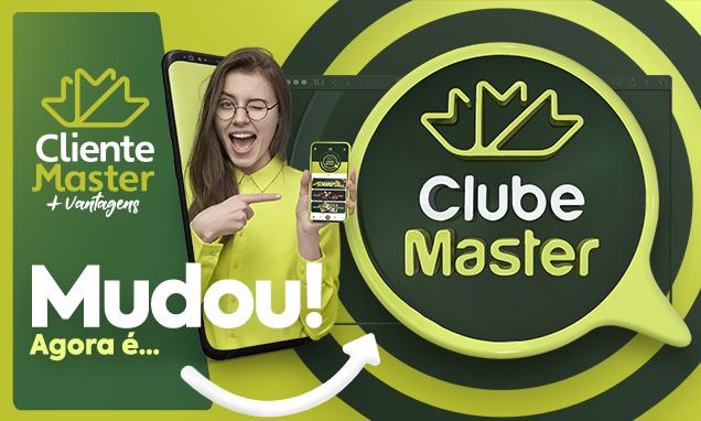 Clube Master